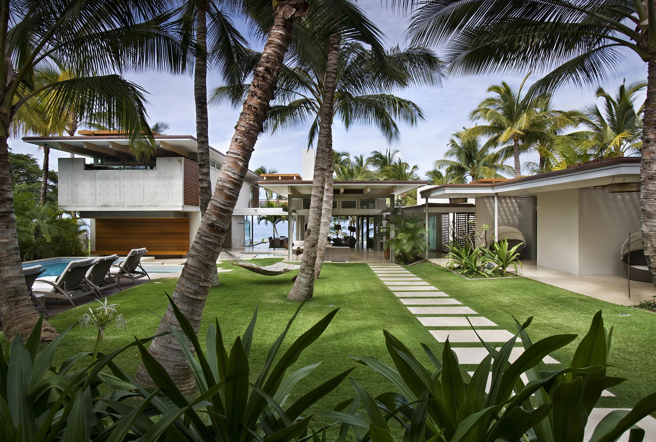 Nanea Interior courtyard.jpg