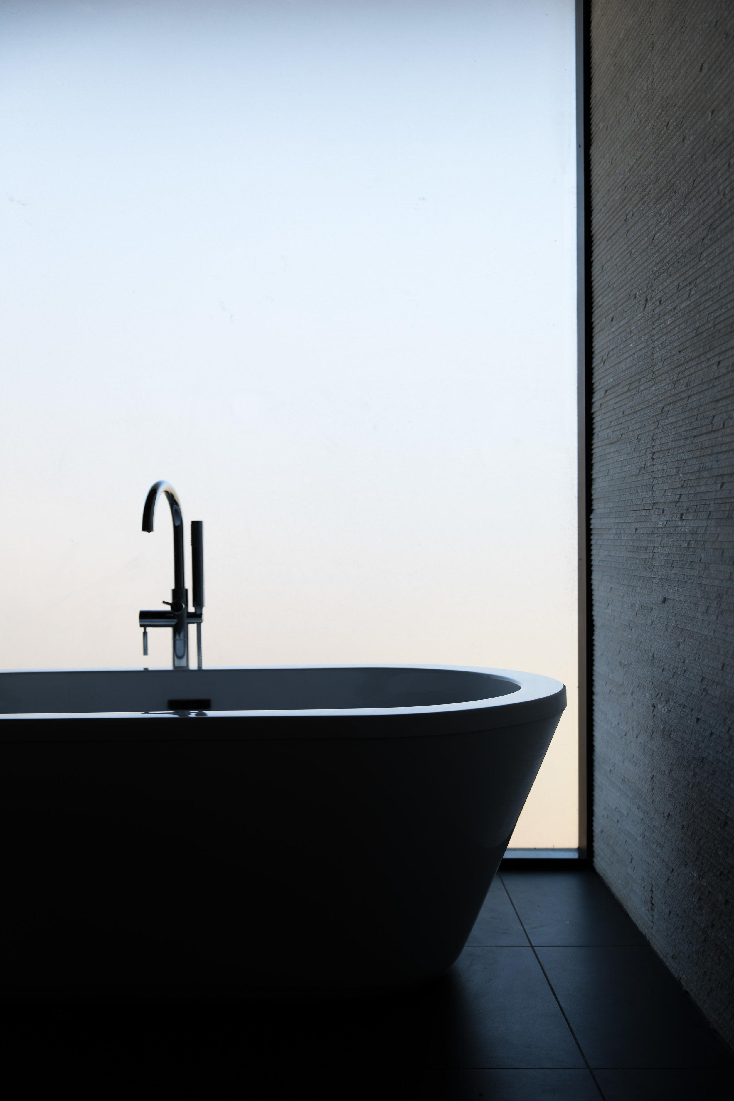 Bathroom Darker-1.jpg