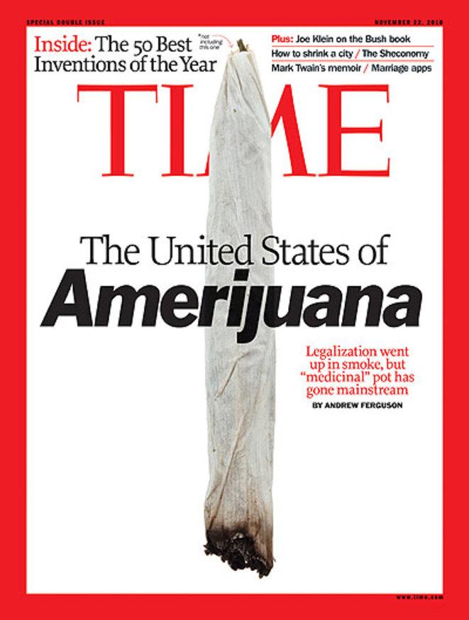 Time-Mag-Marijuana-cover.jpg