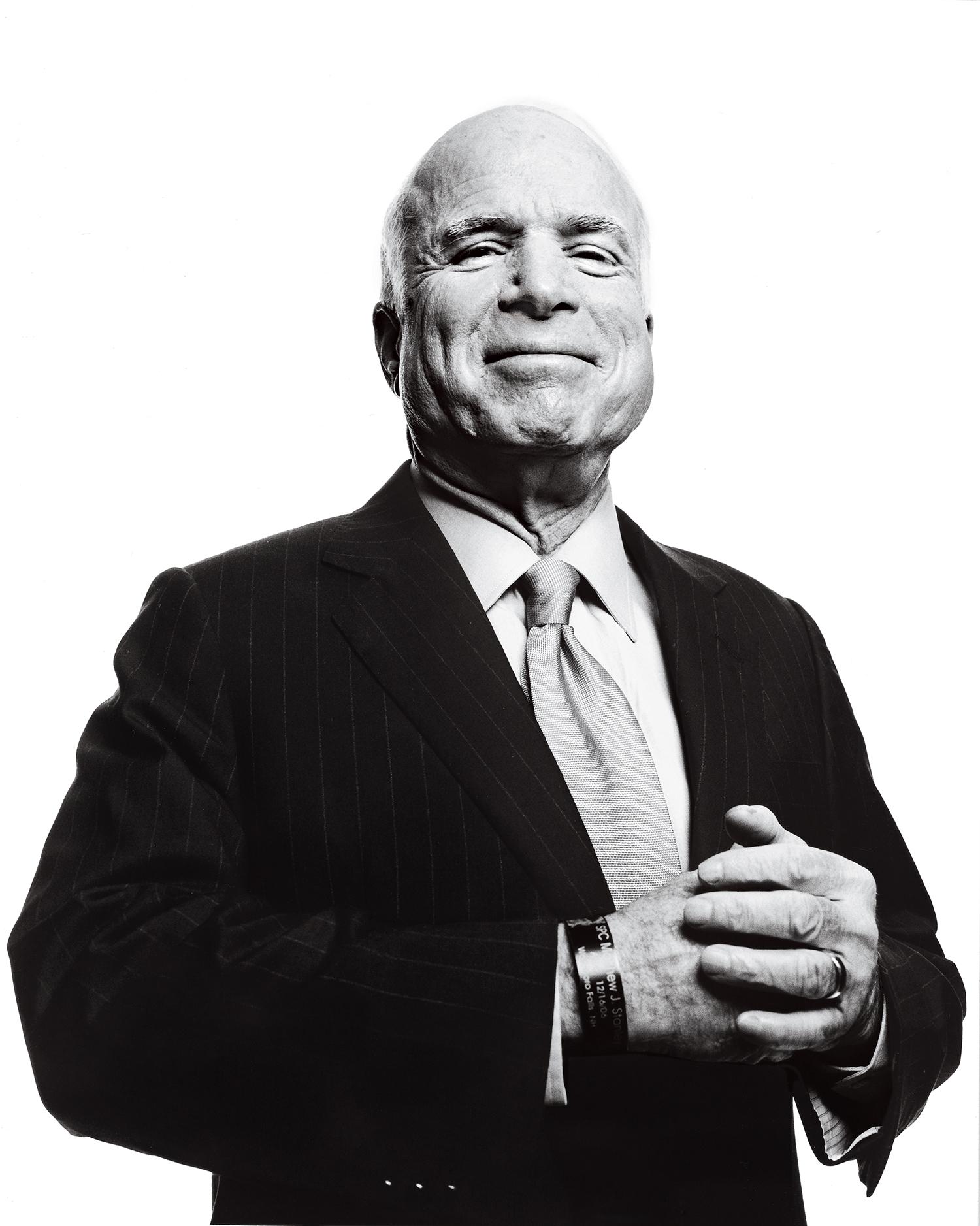 McCain_108-GQ-PO02.02 copy.jpg