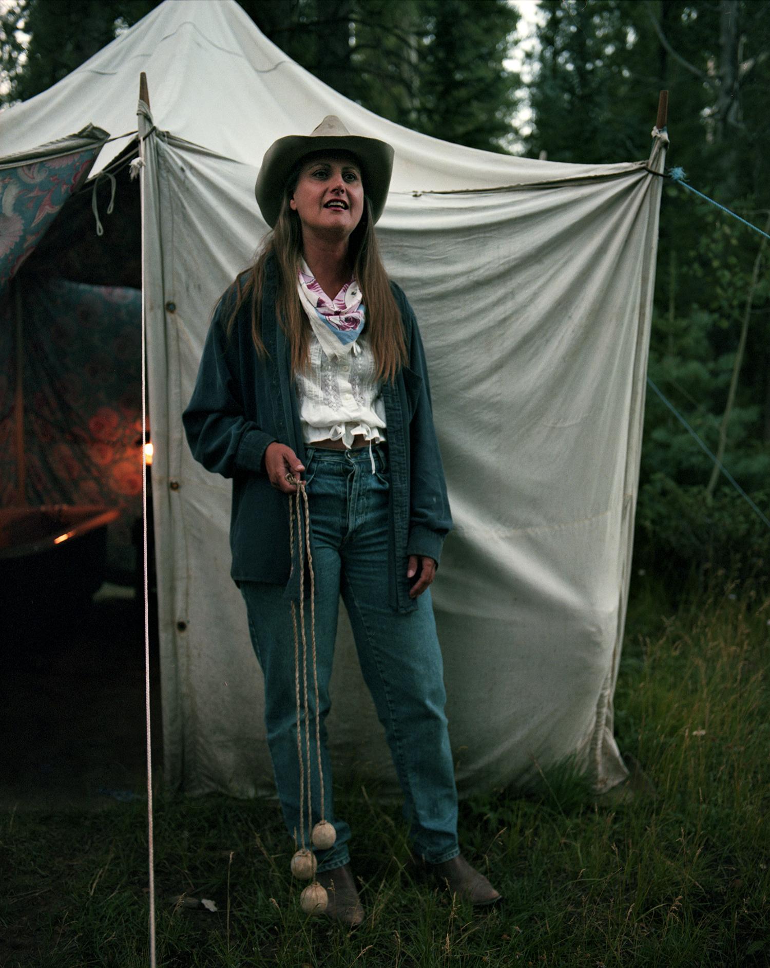 Am West Cowgirl008.jpg
