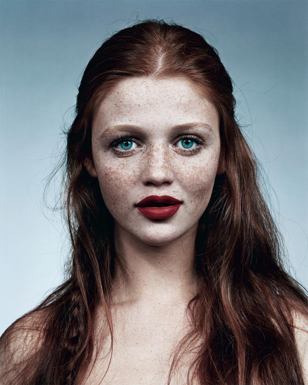 Cintia Dickerson - New York City