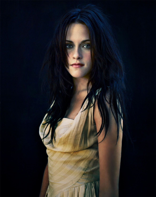 Kristen Stewart - Canyon Country, CA