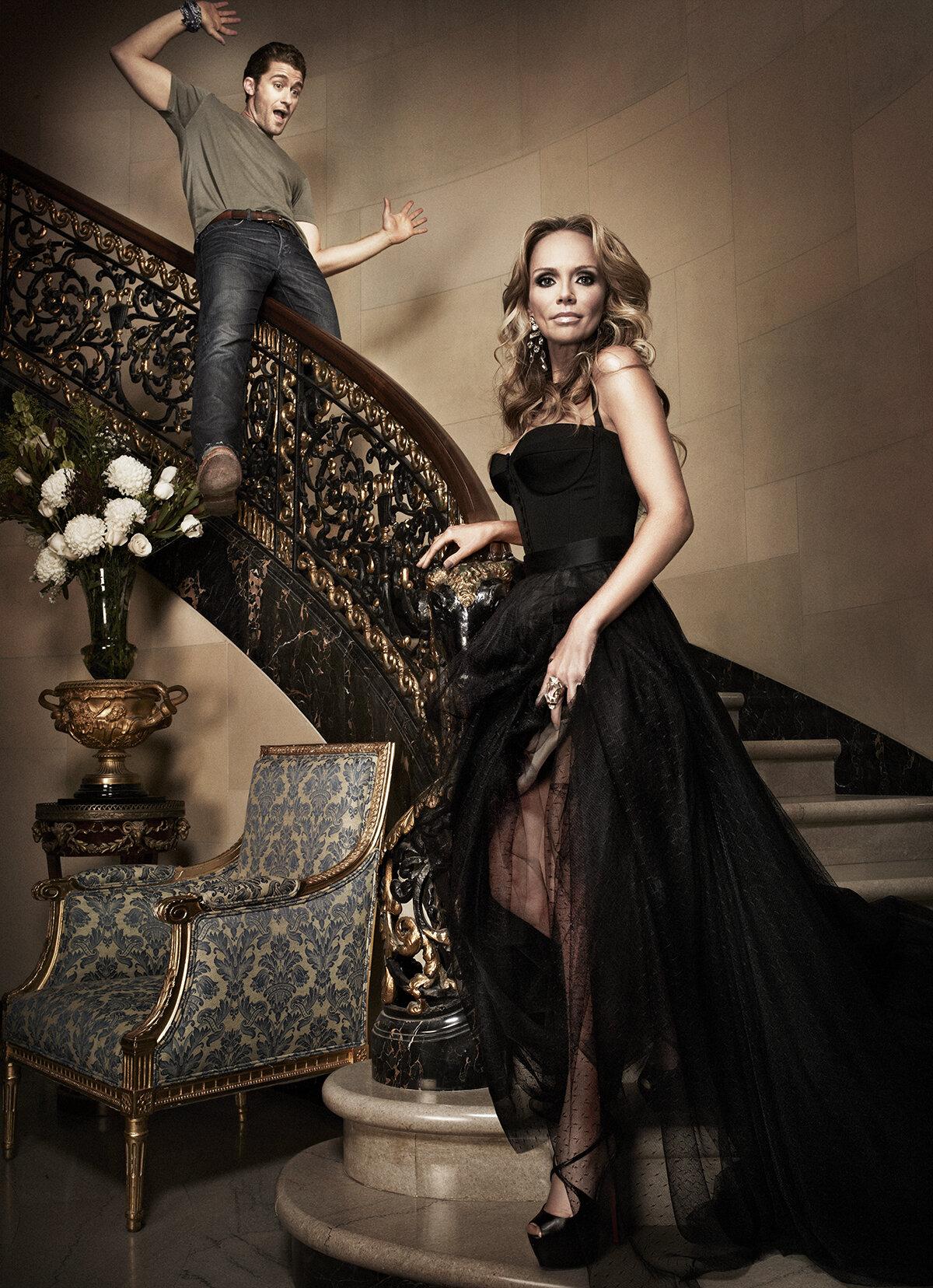 Kristen_Chenoweth_Stairs_further_retouched.jpg