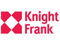 Knight Frank Cirencester