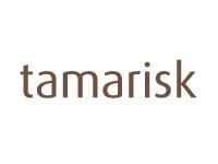 Tamarisk Designs