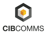 CIBCOMMS