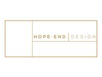 Hope End Design
