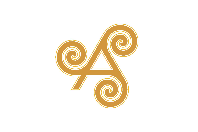 AllianceLogo.png