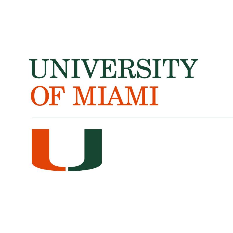 University of Miami Identity Refresh