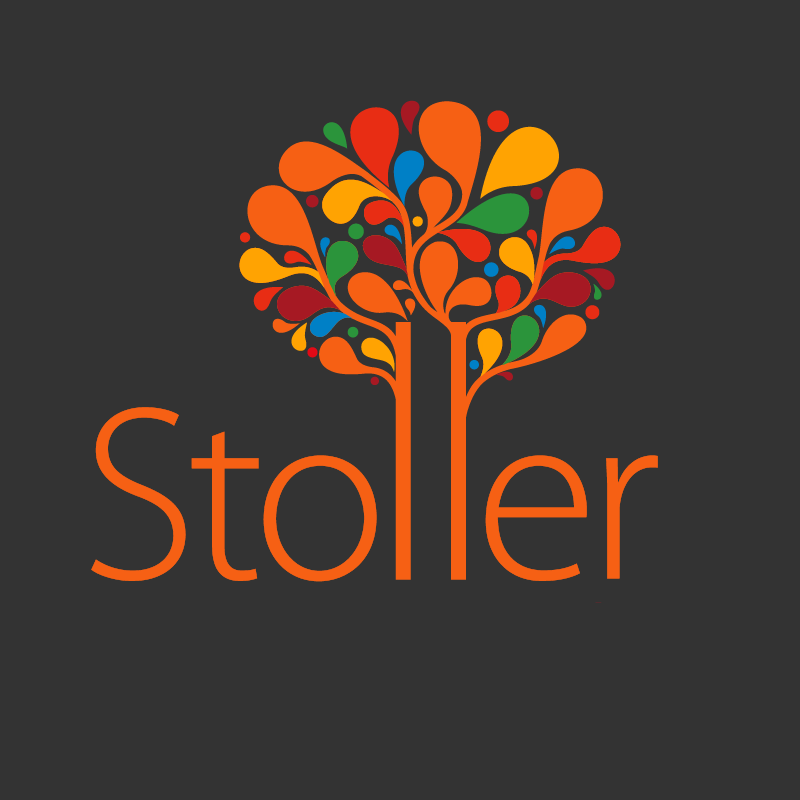 Stoller Parent Coaching, Chicago