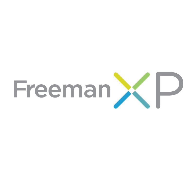 FreemanXP, Experience Marketing