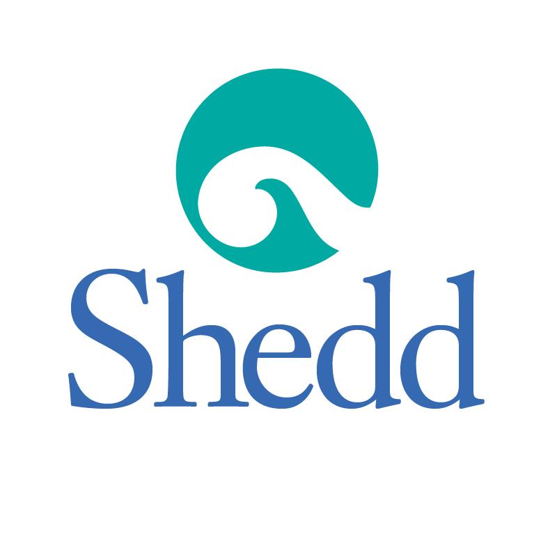 Shedd Aquarium, Chicago, Identity Refresh