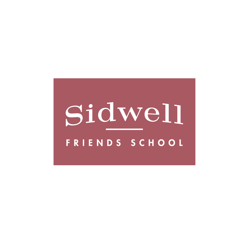Sidwell Friends School, Washington, D.C.