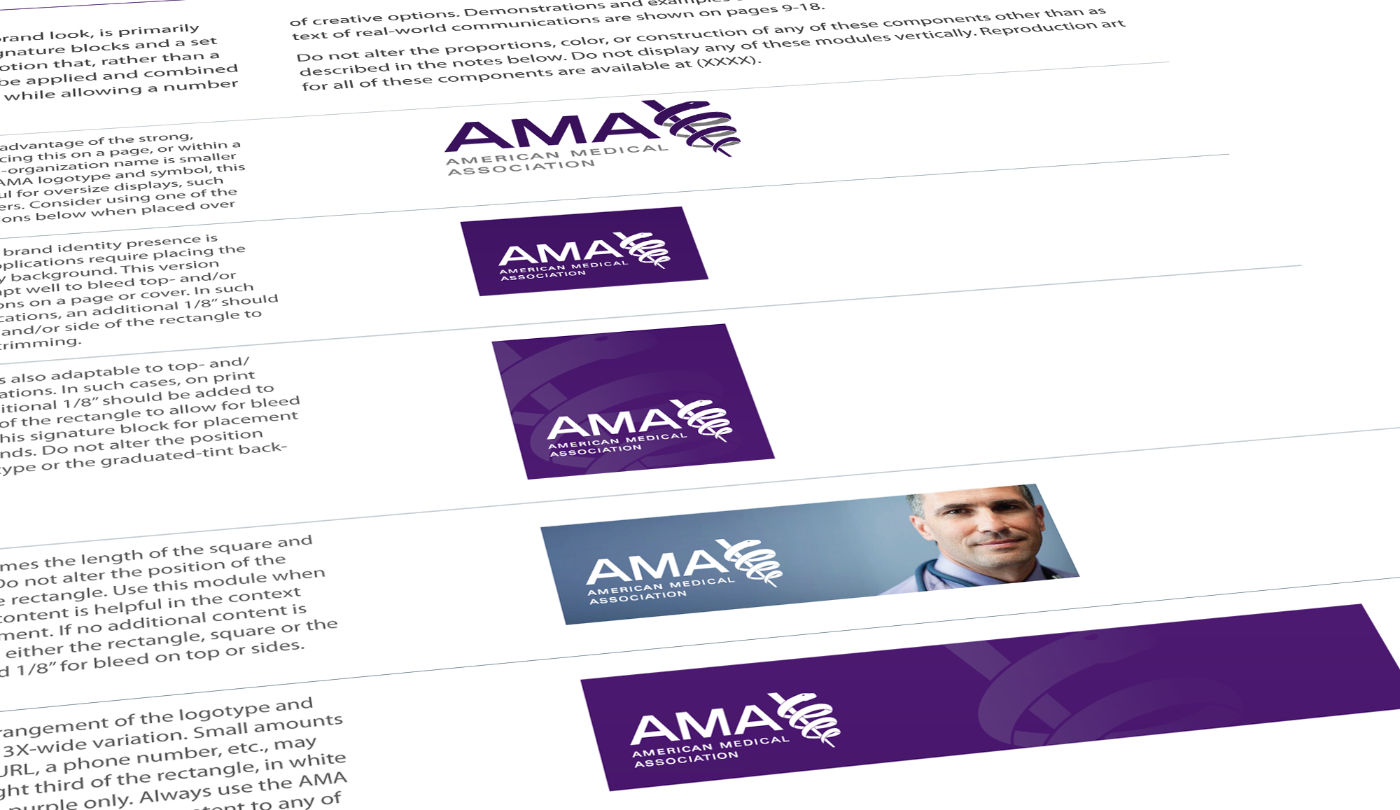AMA_pageclose4.png