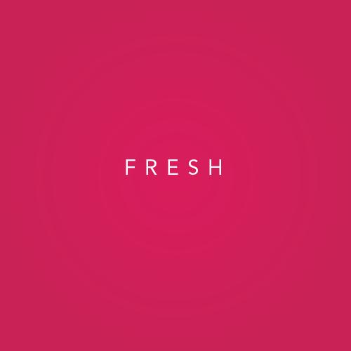 5X5_Freshbox.png
