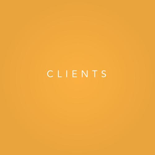 5X5_clients.png