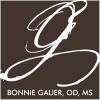 Dr.Bonnie_badge.jpg