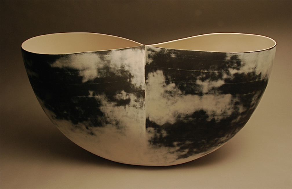 Event Horizon, 2011