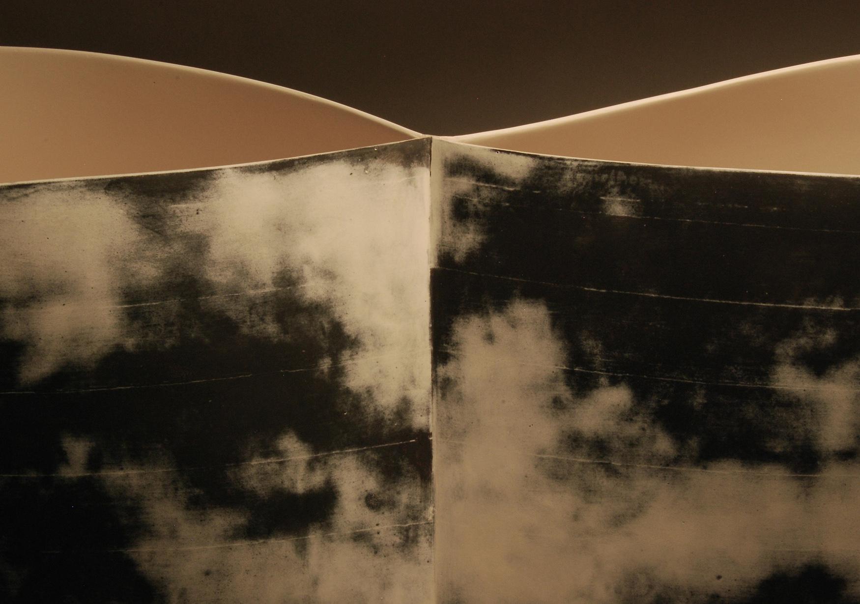 Event Horizon (detail)