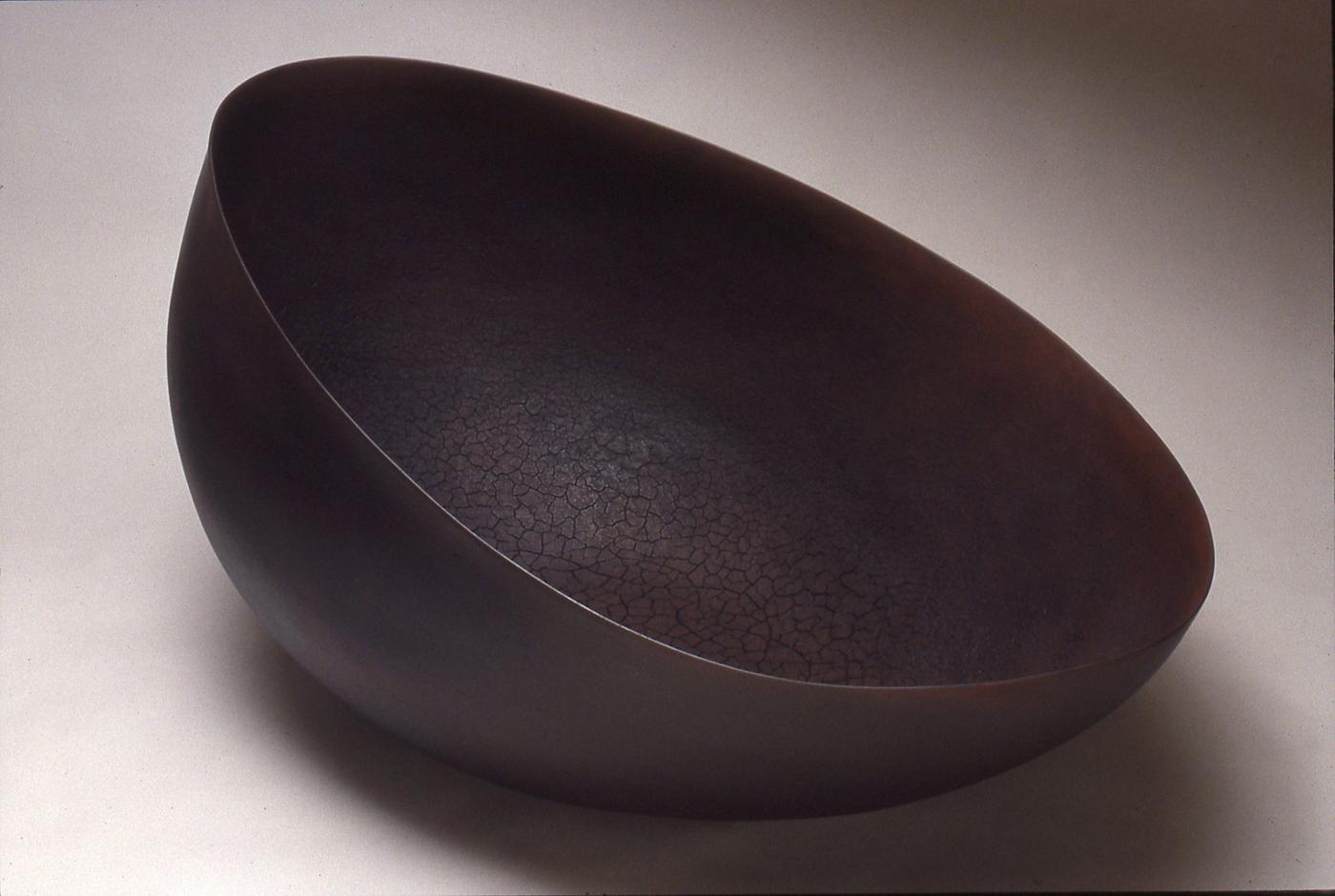 Duenna, 2002