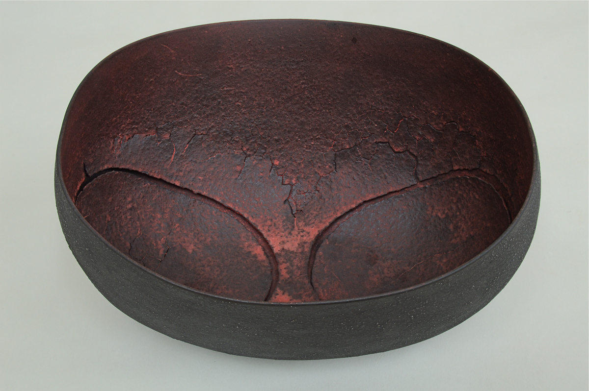Untitled bowl, 2014