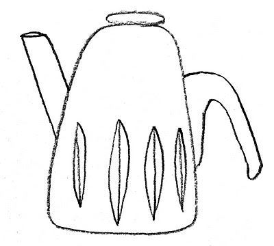 coffee_pot_1b.jpg