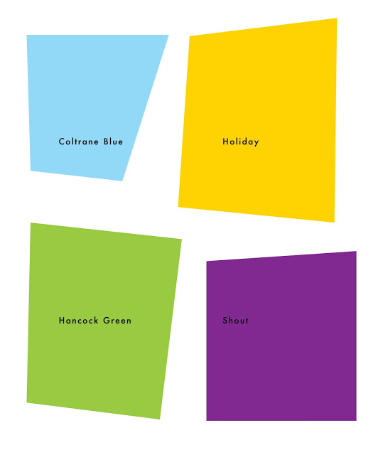 colour_3.jpg