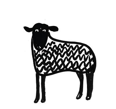 sheep_new_1.jpg