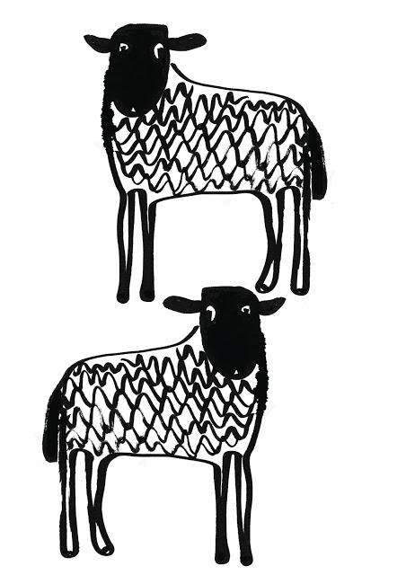 sheep_new_2.jpg