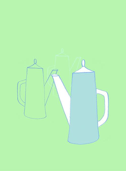 coffee_pots_2A.jpg
