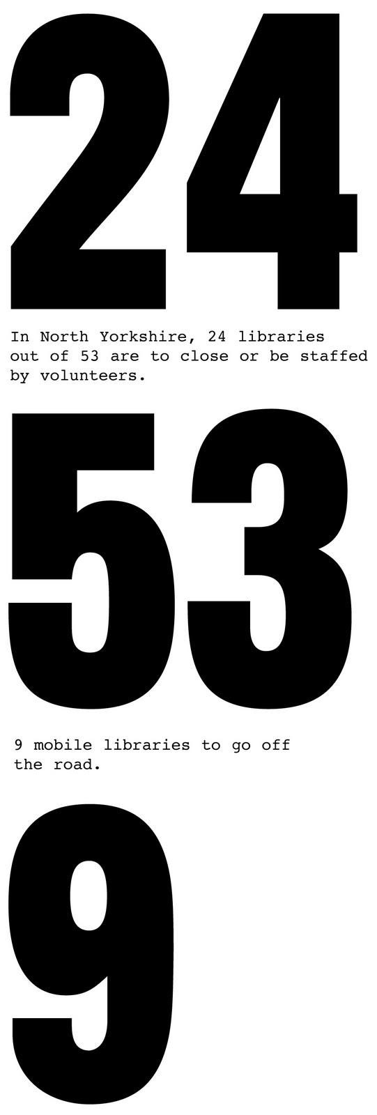 libraries_2.jpg