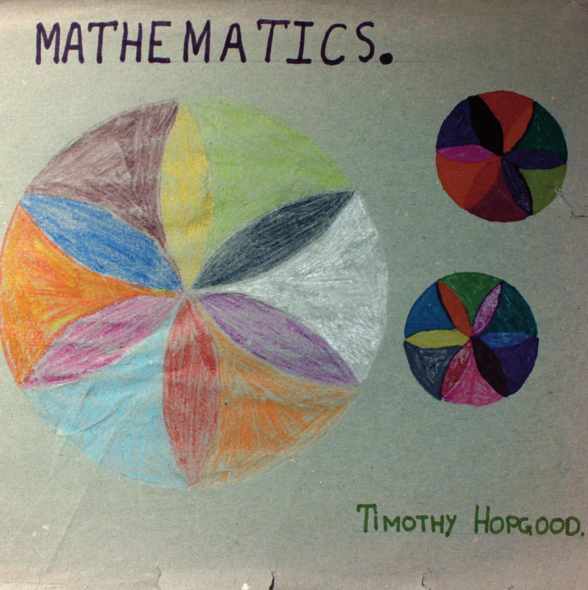 mathematics_hopgood