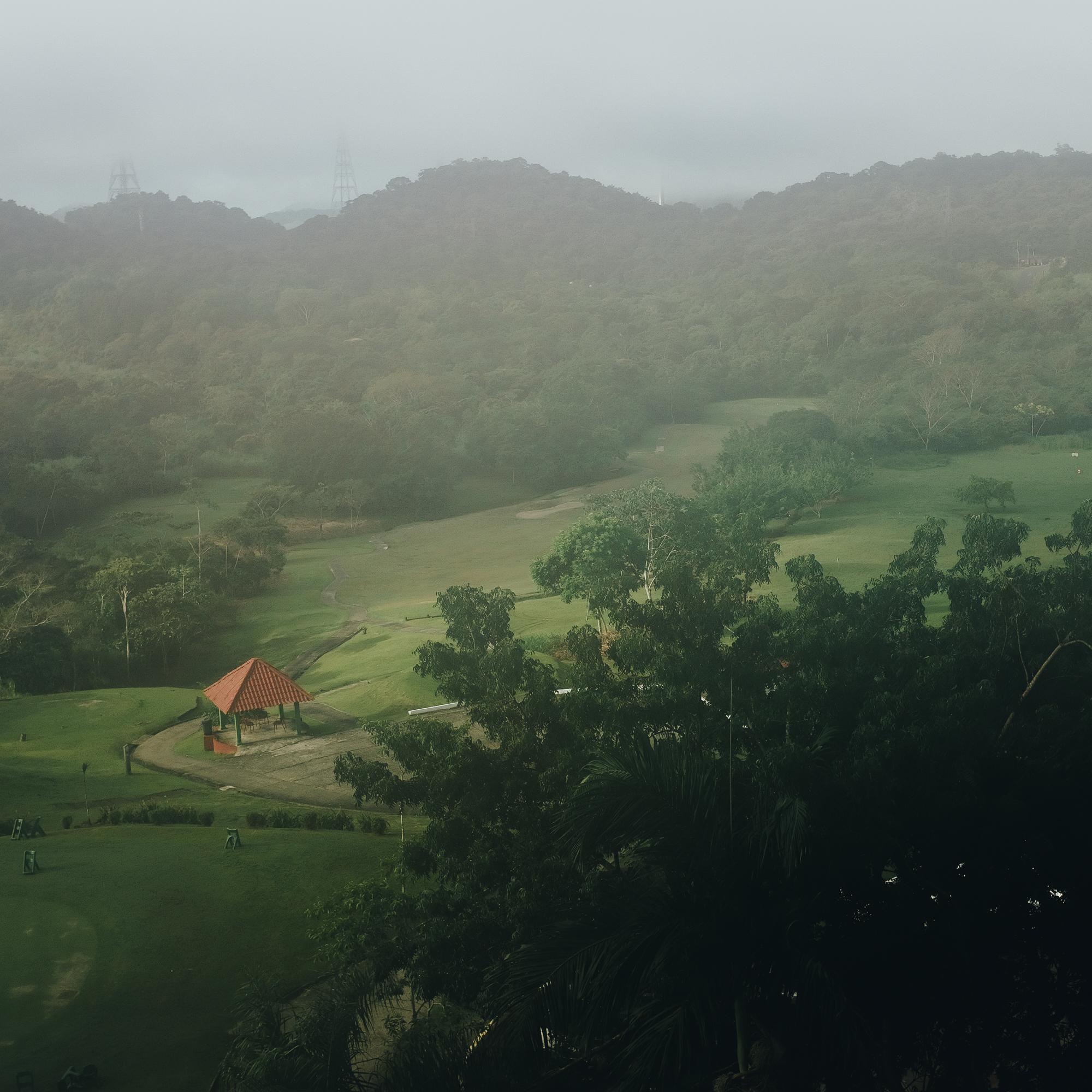 Panama19_-11.jpg