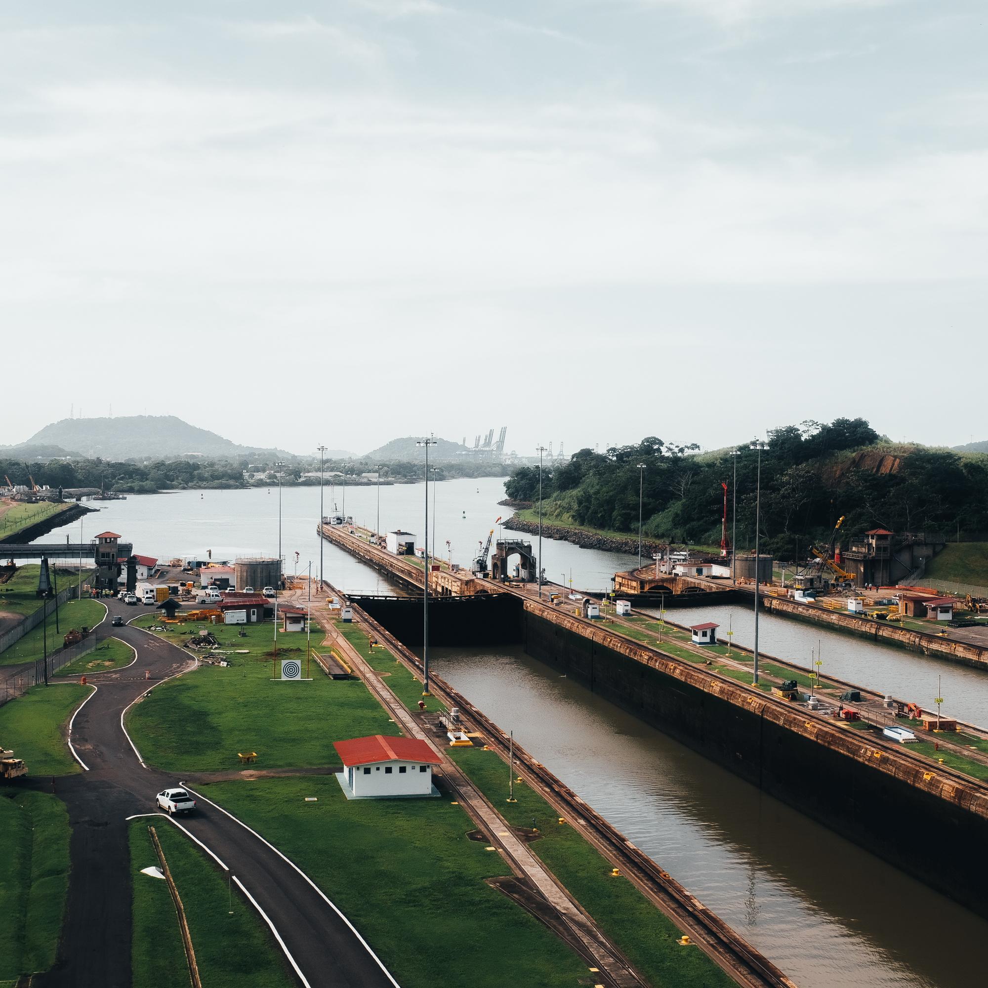 Panama19_-23.jpg