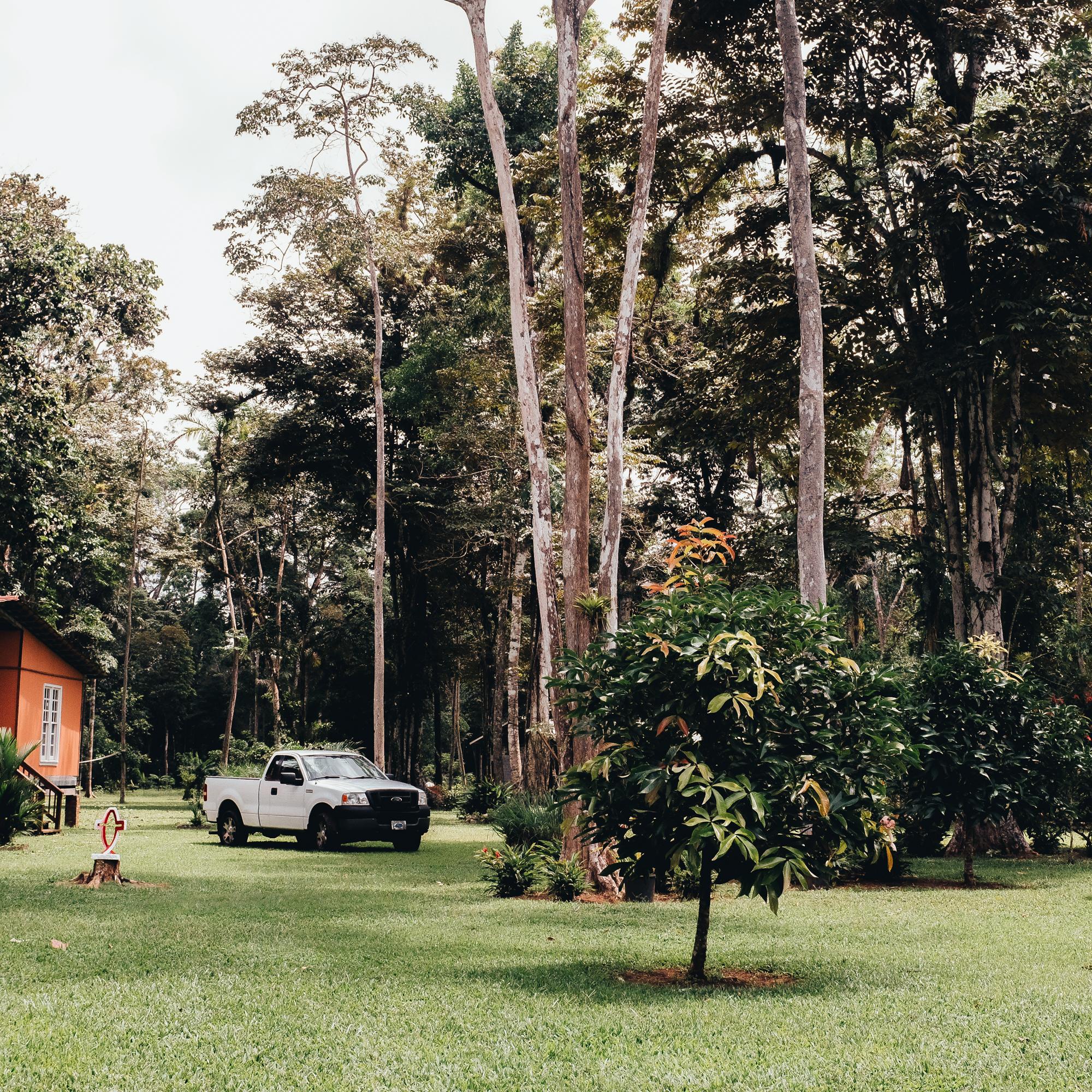 Panama19_-179.jpg