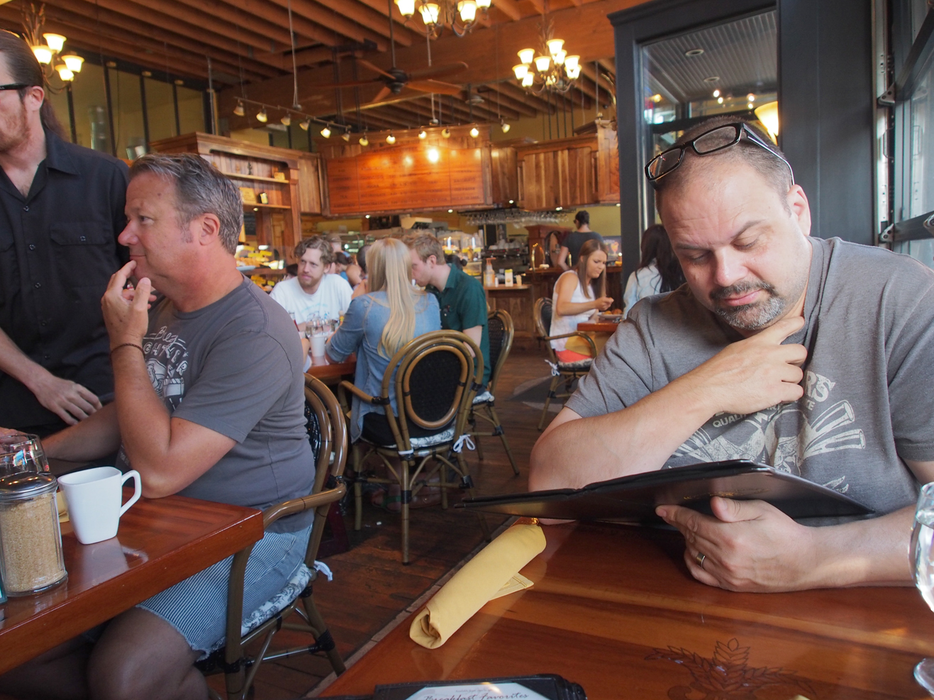 Portland - batf blog-7.jpg
