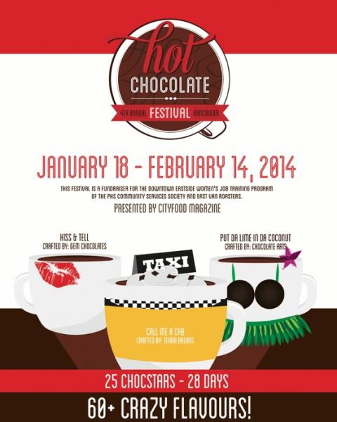 Hot-Chocolate-Festival-Vancouver-e1389647799744.jpg