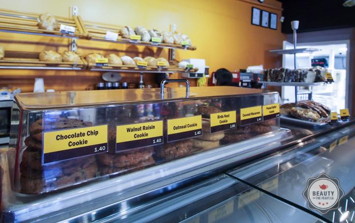 BATF Watermarked Swiss Bakery-6.jpg