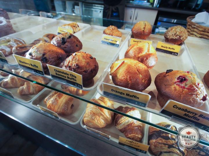 BATF Watermarked Swiss Bakery-3.jpg