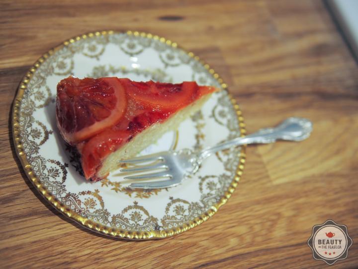 BeautyandtheFeast Blood Orange Cake-1.jpg