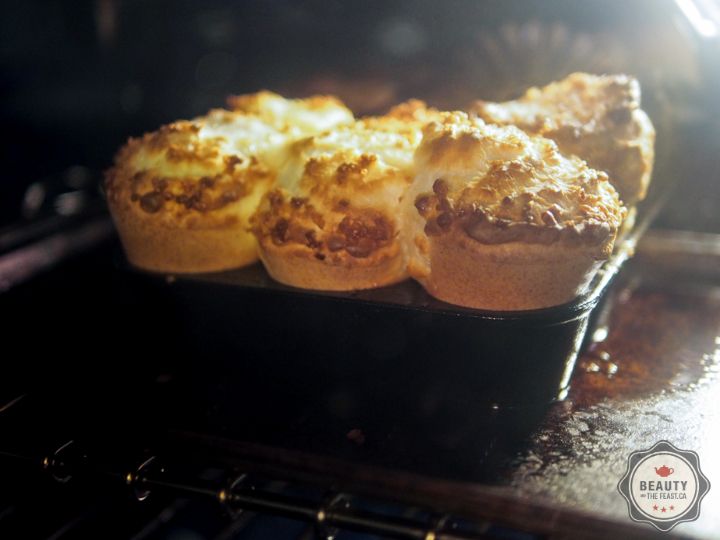 BeautyandtheFeast Yorkshire Puddings-1.jpg