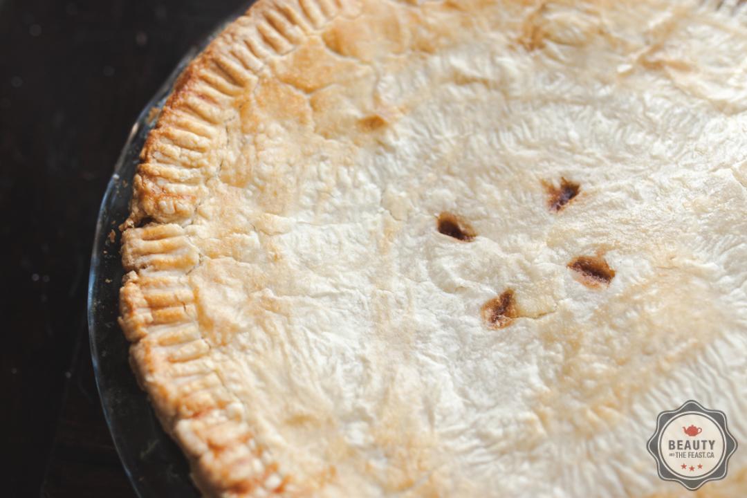 BeautyandtheFeast Pie Party-13.jpg