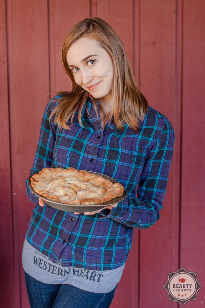 BeautyandtheFeast Pie Party-11.jpg