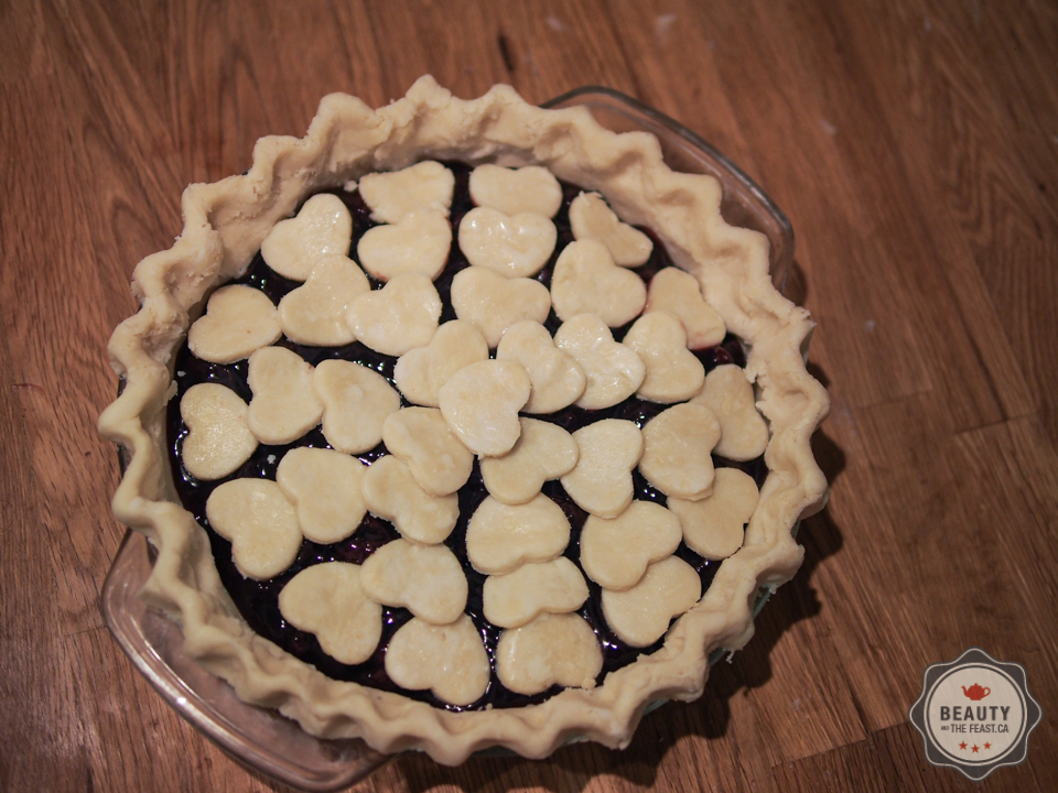BeautyandtheFeast Pie Party-3-3.jpg