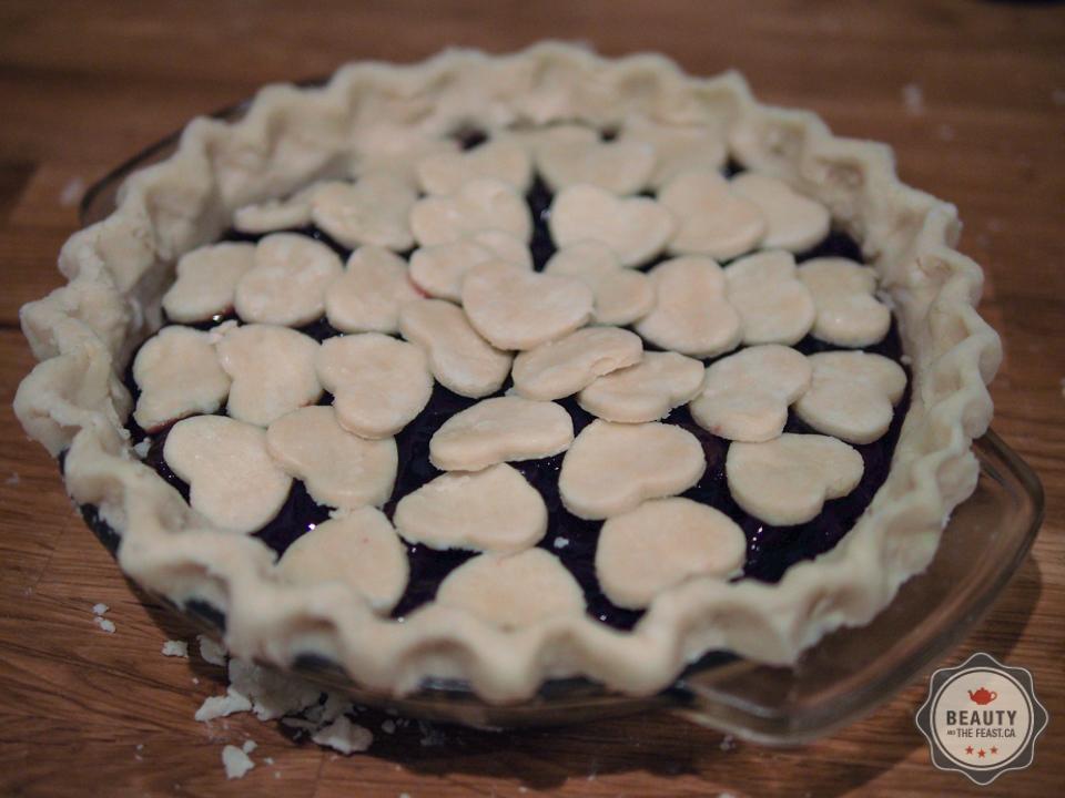 BeautyandtheFeast Pie Party-1-3.jpg