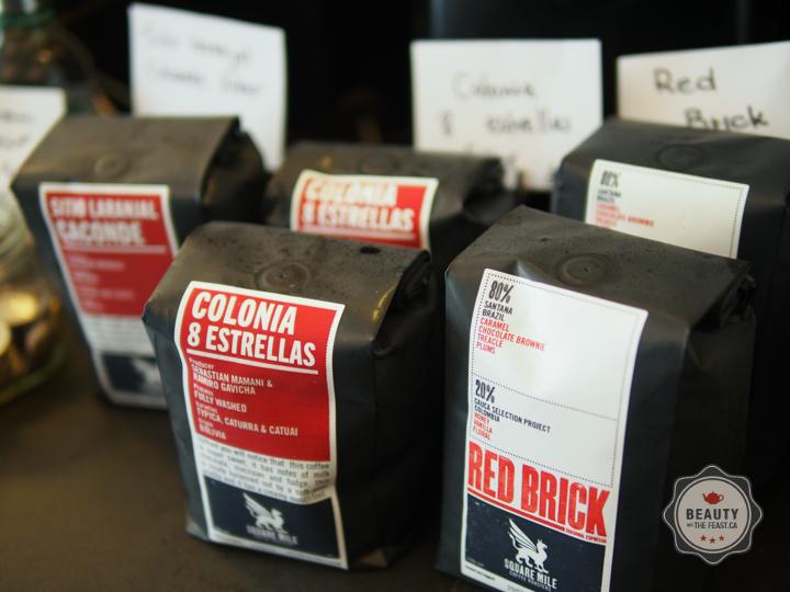 Kaffiene-4.jpg