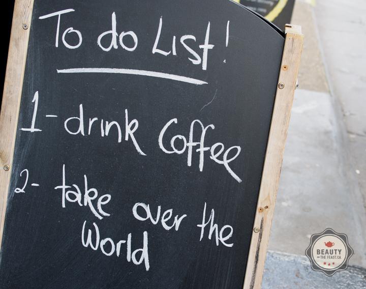 Kaffiene-11.jpg