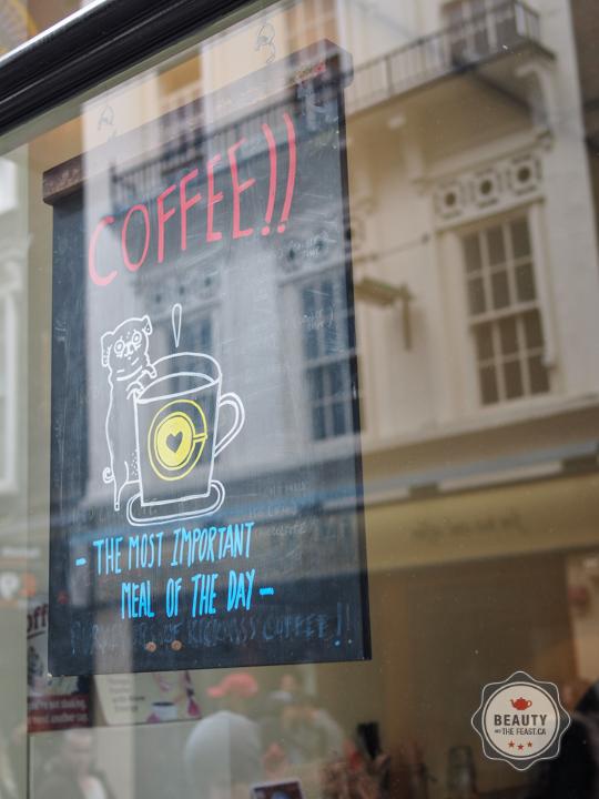New Row Coffee-1.jpg