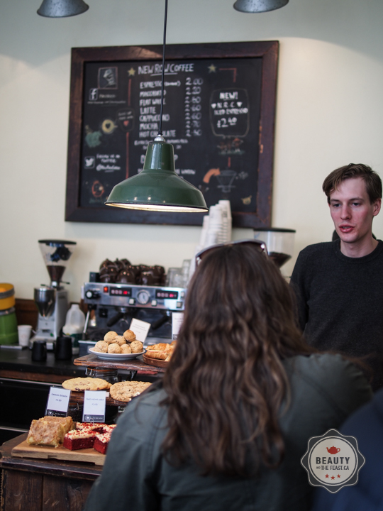 New Row Coffee-4.jpg